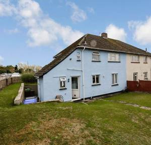 3 Bedroom House for sale in Western Way, Salisbury