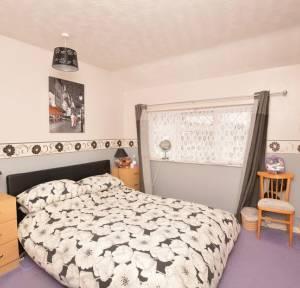 3 Bedroom House for sale in Western Way, Salisbury