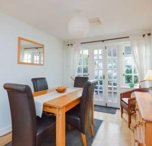 2 Bedroom House for sale in Trinity Street, Salisbury