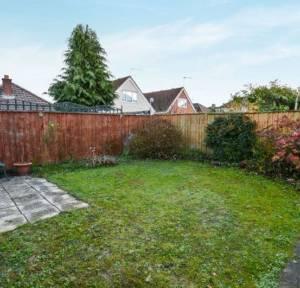 2 Bedroom House for sale in Richmond Road, Salisbury