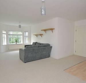 2 Bedroom Apartment / Studio for sale in Spire View, Salisbury