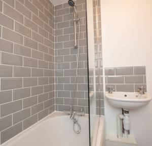 2 Bedroom House to rent in Gunville Road, Salisbury