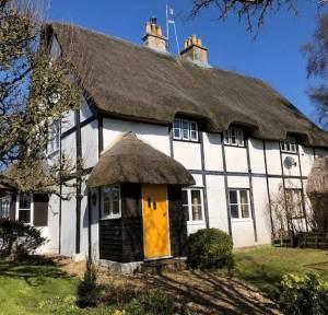 4 Bedroom House for sale in , Salisbury