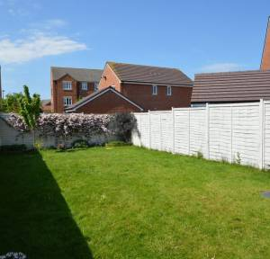 3 Bedroom House for sale in Grouse Road, Salisbury