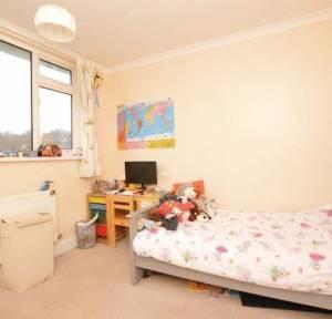 3 Bedroom House for sale in Greenfields, Salisbury
