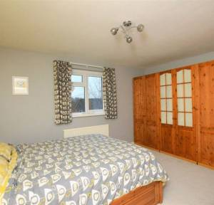 3 Bedroom House for sale in Bourne View, Salisbury
