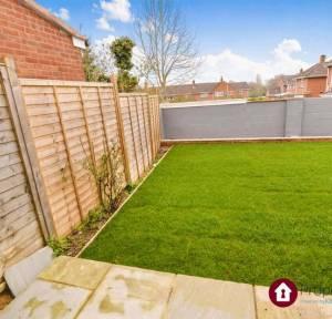 2 Bedroom House to rent in Parsonage Green, Salisbury