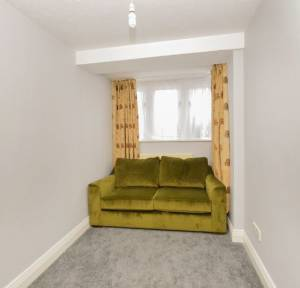 2 Bedroom Apartment / Studio to rent in Odstock View, Salisbury