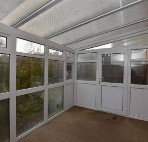 3 Bedroom House for sale in Kent Road, Salisbury
