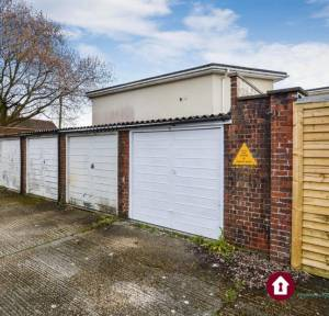 0 Bedroom  for sale in St. Francis Road, Salisbury