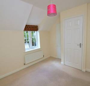 2 Bedroom House to rent in Wellworthy Drive, Salisbury