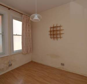 1 Bedroom Flat for sale in Catherine Street, Salisbury