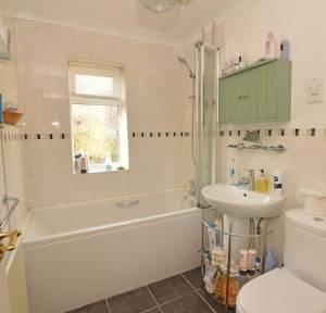 4 Bedroom House for sale in Oakwood Grove, Salisbury