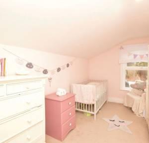 3 Bedroom House for sale in Park Street, Salisbury