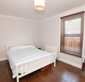 2 Bedroom House for sale in Nursery Road, Salisbury