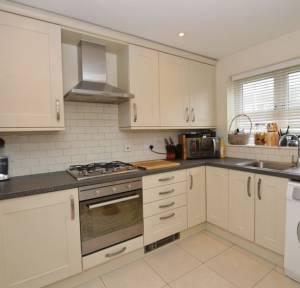 2 Bedroom House for sale in Appletree Road, Salisbury