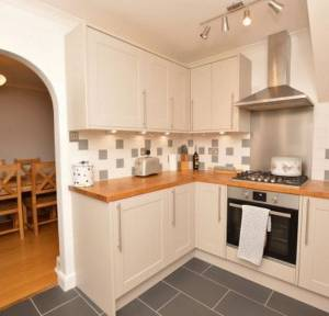 3 Bedroom House for sale in Greenfields, Salisbury