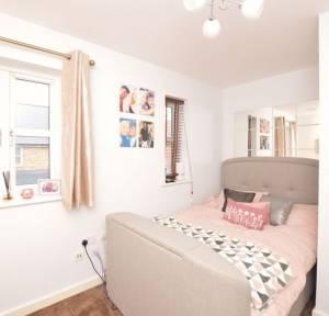 2 Bedroom House for sale in Goldthorp Avenue, Salisbury
