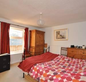 3 Bedroom House for sale in Lower Road, Salisbury