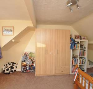3 Bedroom House for sale in Lower Road, Salisbury