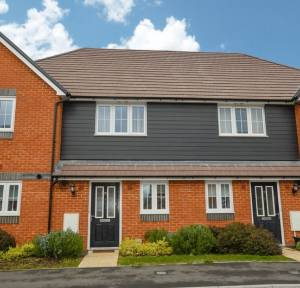 2 Bedroom House for sale in Burden Drive, Salisbury