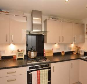 2 Bedroom House for sale in Burden Drive, Salisbury