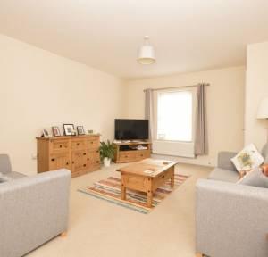 3 Bedroom House to rent in Loder Lane, Salisbury