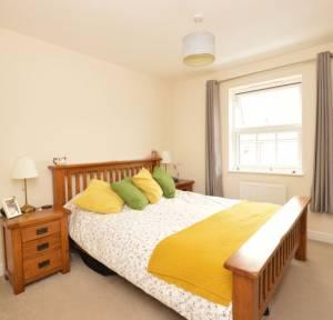 3 Bedroom House for sale in Loder Lane, Salisbury