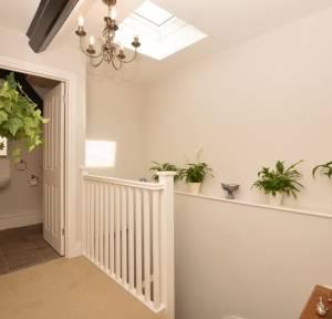 2 Bedroom House for sale in Old School Mews, Salisbury