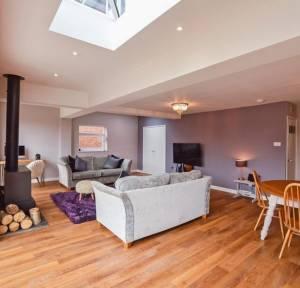 4 Bedroom House for sale in Berkshire Road, Salisbury