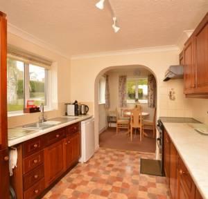 4 Bedroom House for sale in 5 Copper Beech Close, Salisbury