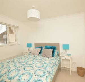 4 Bedroom House for sale in Sheen Close, Salisbury