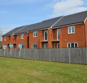 3 Bedroom House for sale in Boscombe Down Road, Salisbury