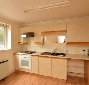 3 Bedroom House for sale in The Borough, Salisbury