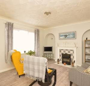 3 Bedroom House for sale in Laverstock Road, Salisbury