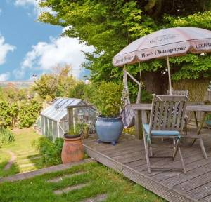 3 Bedroom House for sale in Dorset Road, Salisbury