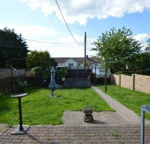 3 Bedroom House for sale in Moot Close, Salisbury