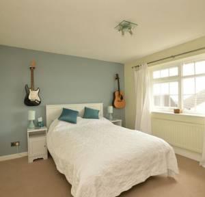 4 Bedroom House for sale in Hilltop Way, Salisbury