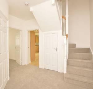 5 Bedroom House for sale in Norman Drive, Salisbury