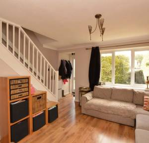 2 Bedroom House for sale in Ramleaze Drive, Salisbury
