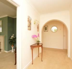 3 Bedroom Bungalow for sale in Tanners Lane, Salisbury