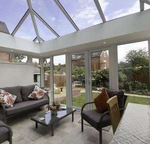 3 Bedroom House for sale in St. Josephs Close, Salisbury
