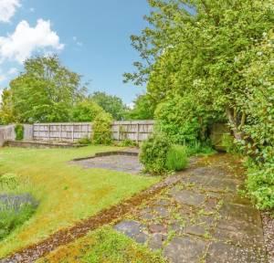 4 Bedroom Bungalow for sale in , Salisbury