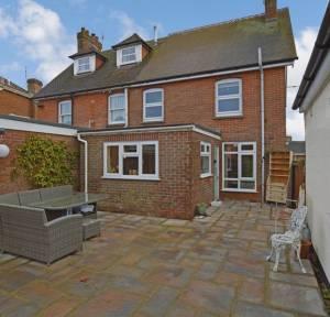 3 Bedroom House for sale in Slab Lane, Salisbury
