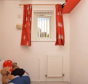 1 Bedroom Flat for sale in Swift Down, Salisbury