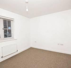 3 Bedroom House for sale in Hensler Drive, Salisbury