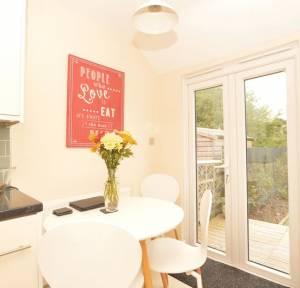 3 Bedroom House for sale in Tollgate Road, Salisbury