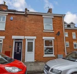1 Bedroom Apartment / Studio for sale in 30 Middleton Road, Salisbury