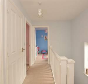 3 Bedroom House for sale in Herman Way, Salisbury