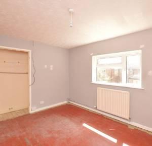 3 Bedroom House for sale in Portway, Salisbury